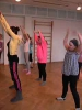 Tanzgruppe_April